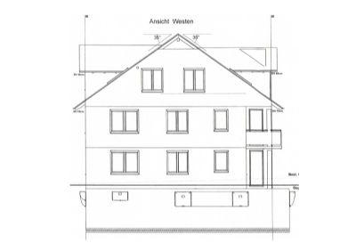 neubau wohnung zimmern ob rottweil mit gr ner wiese wohnung zimmern 2fc6k4m. Black Bedroom Furniture Sets. Home Design Ideas
