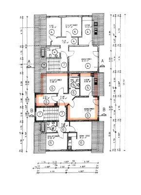 Wohnung Mieten Neuenrade
