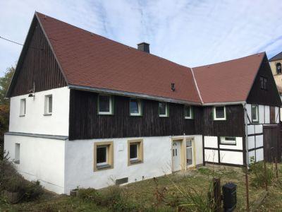 Klingenberg Häuser, Klingenberg Haus kaufen