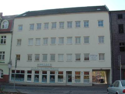 Spremberg Renditeobjekte, Mehrfamilienhäuser, Geschäftshäuser, Kapitalanlage