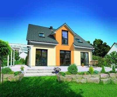 Wehretal Häuser, Wehretal Haus kaufen