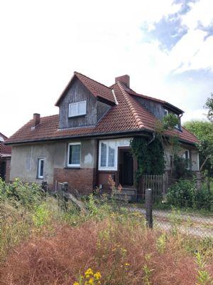 Lalendorf Häuser, Lalendorf Haus mieten