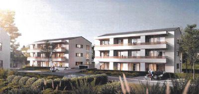 Westhausen Wohnungen, Westhausen Wohnung mieten