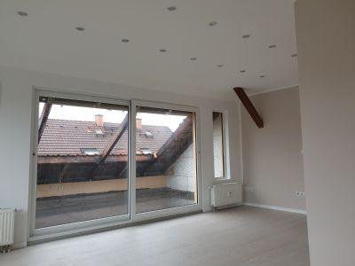 Strullendorf Wohnungen, Strullendorf Wohnung kaufen