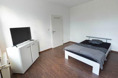 Itzehoe Wohnungen, Itzehoe Wohnung mieten