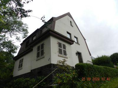 Andernach Häuser, Andernach Haus mieten