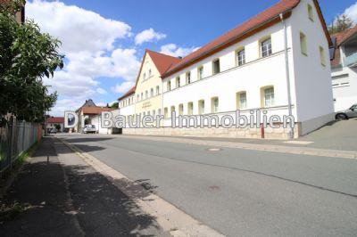 Wilhelmsdorf Industrieflächen, Lagerflächen, Produktionshalle, Serviceflächen