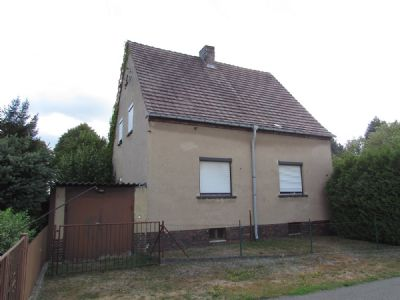 Lauchhammer Häuser, Lauchhammer Haus mieten