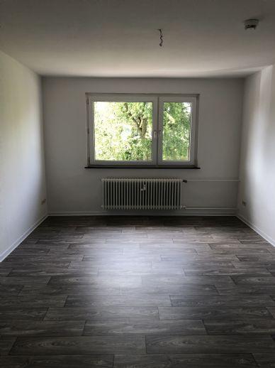 Wohnungen Mieten Celle Heese Mietwohnungen Celle Heese Wohnpoolde