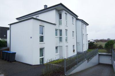 Langenfeld (Rheinland) Wohnungen, Langenfeld (Rheinland) Wohnung mieten
