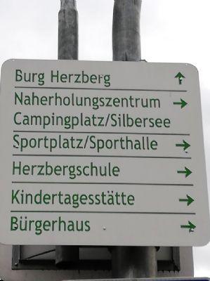 Breitenbach Renditeobjekte, Mehrfamilienhäuser, Geschäftshäuser, Kapitalanlage