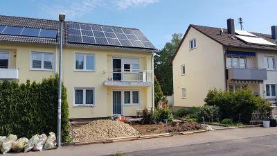 Donzdorf Häuser, Donzdorf Haus kaufen
