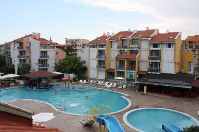Sonnenstrand Wohnungen, Sonnenstrand Wohnung kaufen