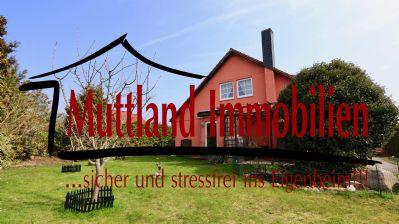 Steinhagen Häuser, Steinhagen Haus kaufen