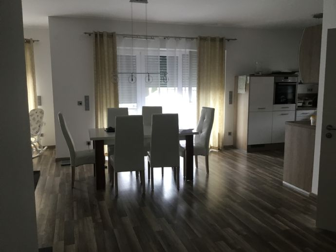 Wohnung Paderborn Mieten