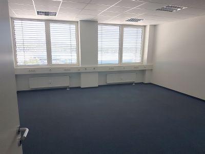 Gottmadingen Büros, Büroräume, Büroflächen