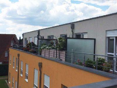Neuenkirchen-Vörden Wohnungen, Neuenkirchen-Vörden Wohnung mieten