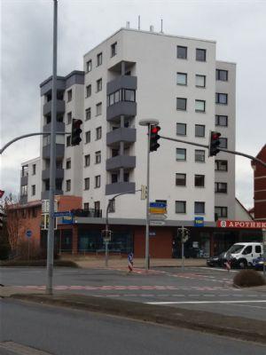 Wolfenbüttel Büros, Büroräume, Büroflächen