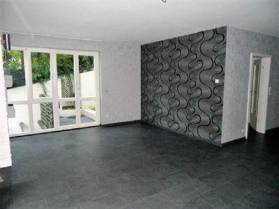 ibv immobilien baubetreuungs und vermittlungsgesellschaft mbh co kg hattingen immobilien. Black Bedroom Furniture Sets. Home Design Ideas