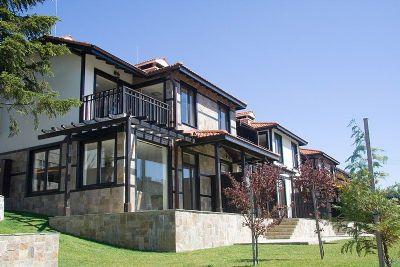 Bansko Häuser, Bansko Haus kaufen