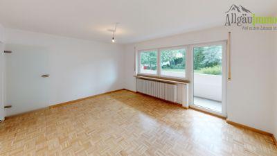 Kempten Wohnungen, Kempten Wohnung kaufen