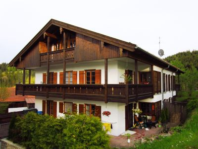 Fischbachau Wohnungen, Fischbachau Wohnung mieten