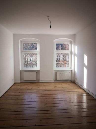 Traumwohnung jetzt in Kreuzberg kaufen
