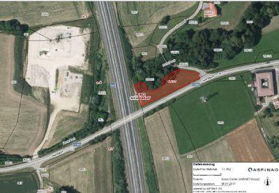 Wartberg an der Krems Grundstücke, Wartberg an der Krems Grundstück kaufen
