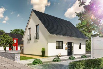 Salzgitter Häuser, Salzgitter Haus kaufen