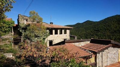 Poggio Bottaro Häuser, Poggio Bottaro Haus kaufen