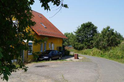Ebsdorfergrund Häuser, Ebsdorfergrund Haus kaufen