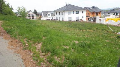 Plauen Grundstücke, Plauen Grundstück kaufen