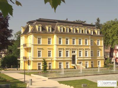 Bad Gleichenberg Wohnungen, Bad Gleichenberg Wohnung kaufen