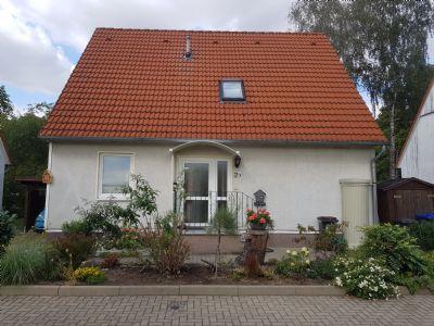 Kalbe  Häuser, Kalbe  Haus kaufen