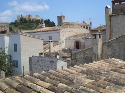Mallorca/Arta Häuser, Mallorca/Arta Haus kaufen