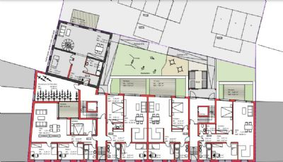 Schriesheim Wohnungen, Schriesheim Wohnung kaufen