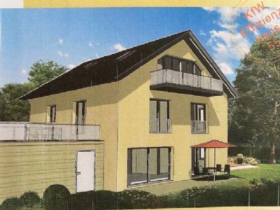 Straßkirchen Wohnungen, Straßkirchen Wohnung kaufen