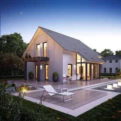 Eberswalde Häuser, Eberswalde Haus kaufen