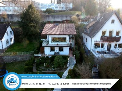 Bad Münstereifel Häuser, Bad Münstereifel Haus kaufen