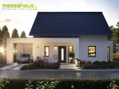 einfamilienhaus kaufen marbach am neckar einfamilienh user kaufen. Black Bedroom Furniture Sets. Home Design Ideas