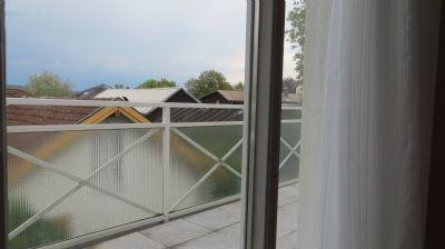 Starnberg Wohnen auf Zeit, möbliertes Wohnen