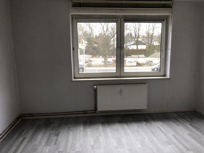 Große 4 Zimmerwohnung in Lennep in Zentraler Lage