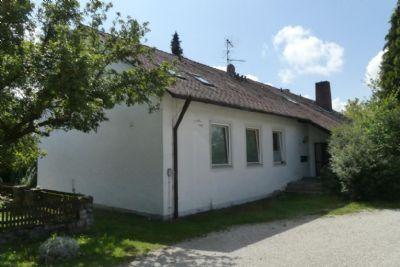 Lauterhofen Wohnungen, Lauterhofen Wohnung kaufen