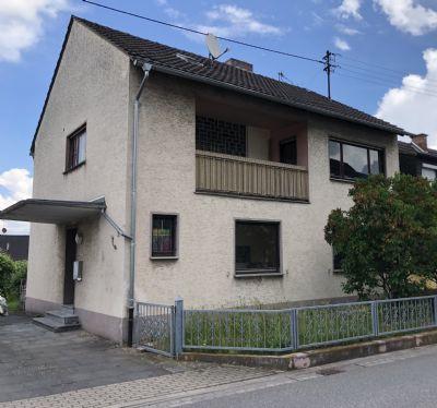 Weißenthurm Häuser, Weißenthurm Haus kaufen