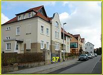 2-Raum-Wohnung im Dachgeschoss