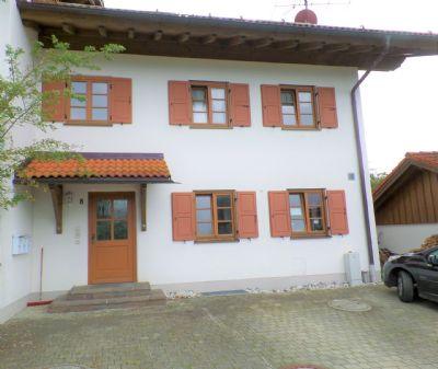 Eberfing Häuser, Eberfing Haus kaufen