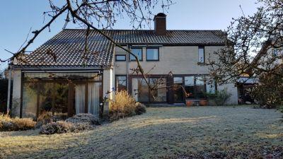 Kirchzarten Häuser, Kirchzarten Haus mieten