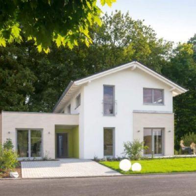 small haus gebaut auf ihr grundst ck preis ohne grundst ck einfamilienhaus 2hj8c44. Black Bedroom Furniture Sets. Home Design Ideas