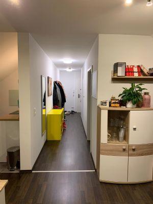 Heidenheim an der Brenz Wohnungen, Heidenheim an der Brenz Wohnung mieten