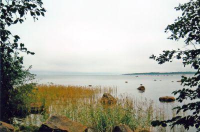 Finnland Grundstücke, Finnland Grundstück kaufen
